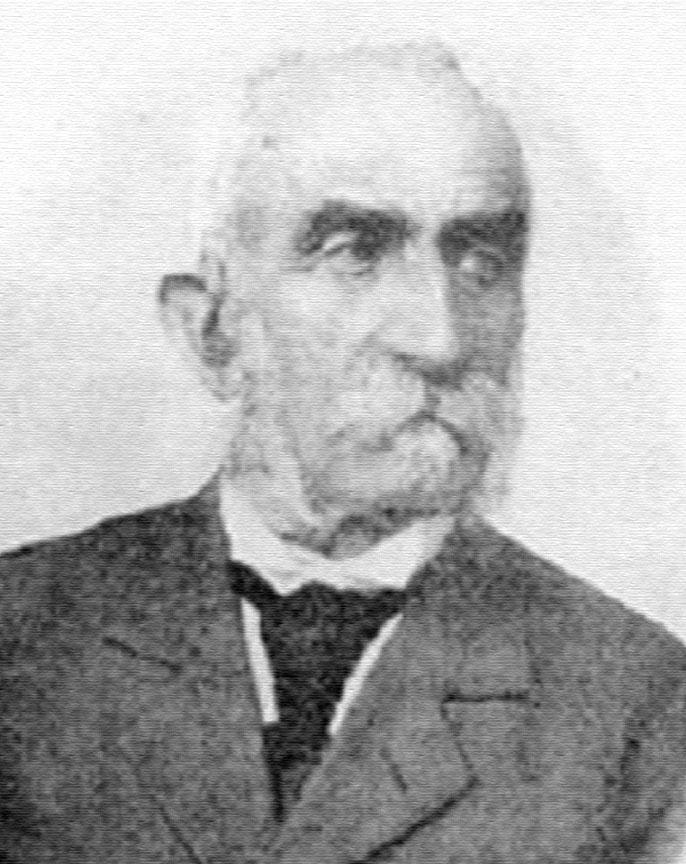 Rovasenda Giuseppe