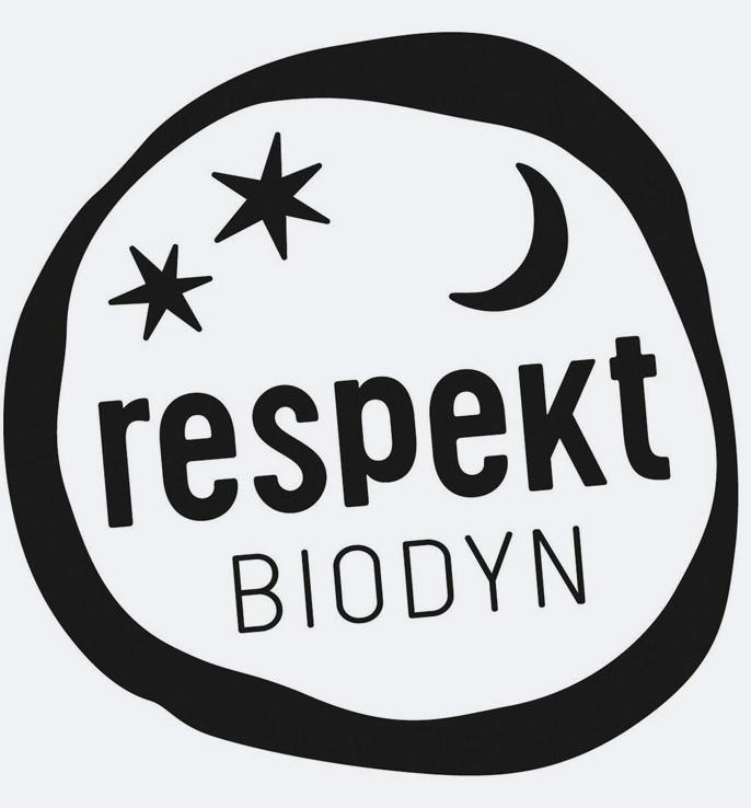 respekt-BIODYN