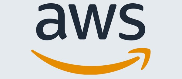 Amazon SES und Amazon SNS