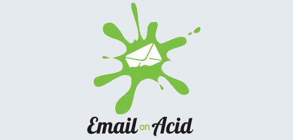 Email on Acid