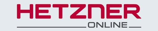 http://hetzner.de