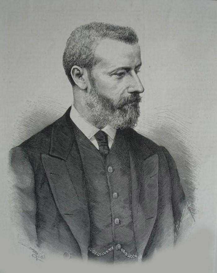 Marques Camilo Hurtado de Amézaga