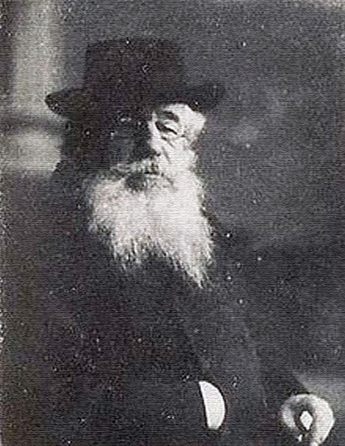 Roesler Leonhard