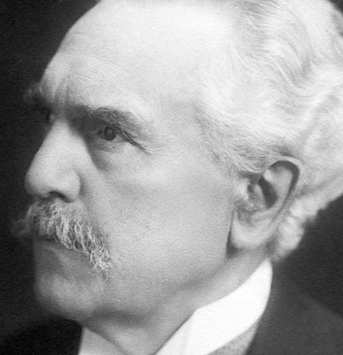 Bürklin Albert