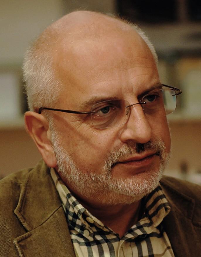 Victor Viktor