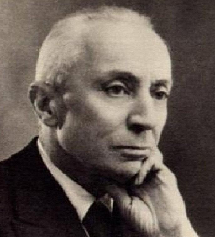 Dalmasso Giovanni