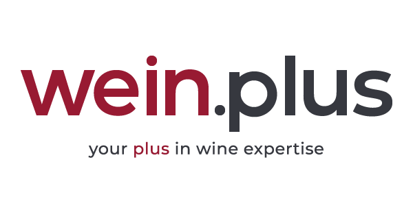 Wein-Plus.eu