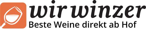 We winemaker logo